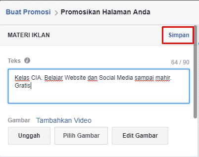 Cara Otomatis Menambah 990+ Like FansPage Facebook Setiap Hari