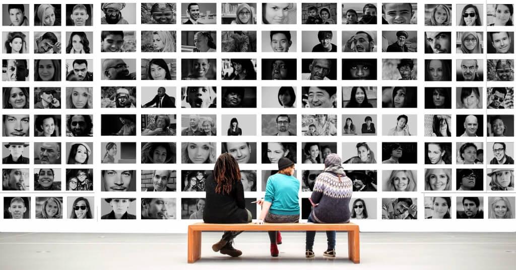 Photo of 13 Tipe Pengguna Sosial Media Jaman Now, Kamu yang Mana?