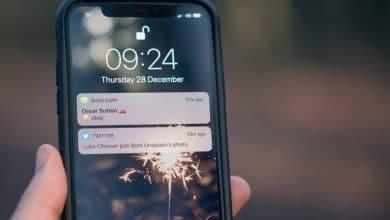 Photo of Cara Mudah Setting Foto Profil WhatsApp Supaya Tidak Terlihat Orang Lain