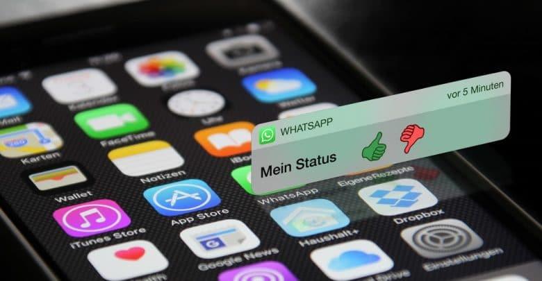 Cara Mudah Mengirim Foto Ukuran Asli di WhatsApp Tanpa Aplikasi