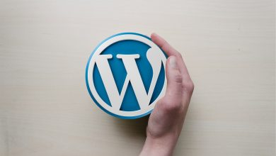 Photo of Mengenal WordPress dan Langkah-Langkah Membuat Website dengan WordPress bagi Pemula Bagian 1