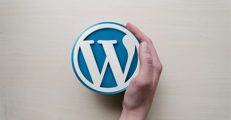 Langkah-Langkah Membuat Website dengan WordPress
