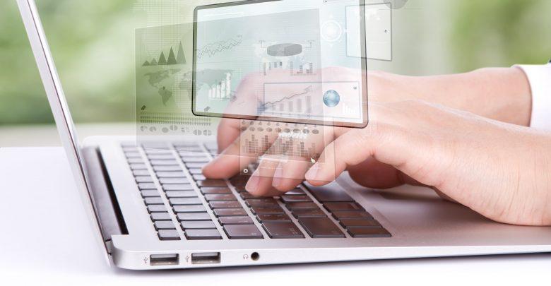 Photo of 10 Cara Optimal Mempercepat Loading Website WordPress dengan Mudah