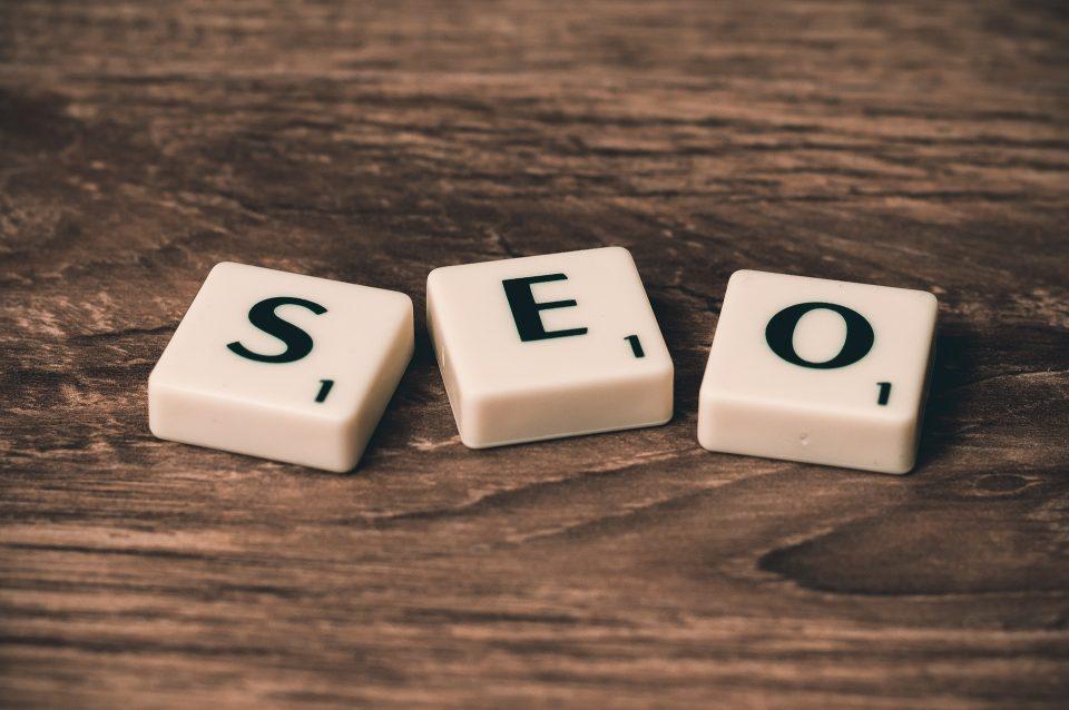 Pentingnya SEO WordPress untuk Kemajuan Bisnis