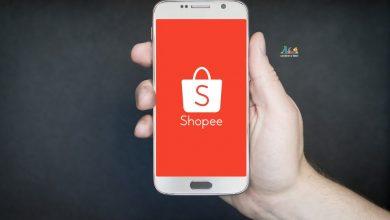 Photo of Cara Daftar Shopee via Mobile-Desktop dan Langsung Buka Toko GRATIS
