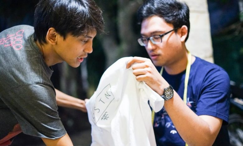 Photo of Berbagai Bisnis Anak Muda yang Membawa Untung Besar
