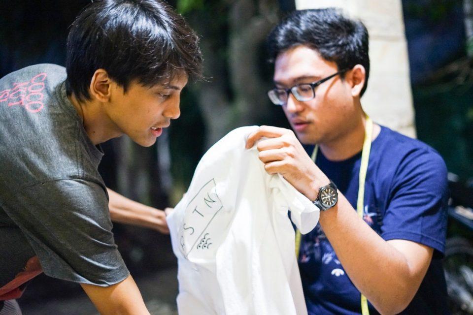 Berbagai Bisnis Anak Muda yang Membawa Untung Besar