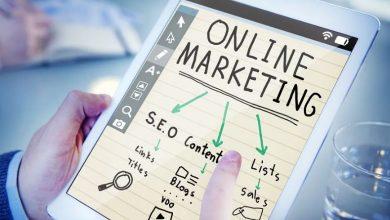 Photo of 9 Manfaat Internet Dalam Bisnis Online