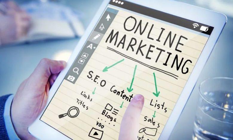 Manfaat Internet Dalam Bisnis Online