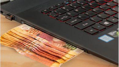 Photo of Inilah Cara Memulai Jualan Online dan Memilih Jasa Website Toko Online