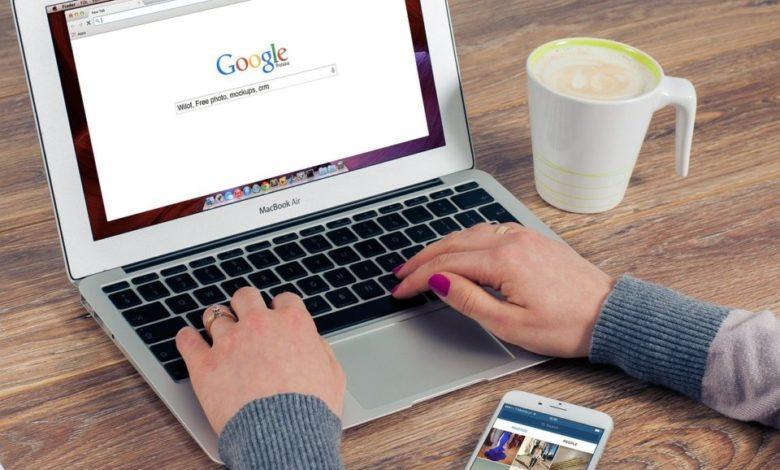 Photo of Teknik Rahasia Pencarian Google Menggunakan Operator Pencarian Google