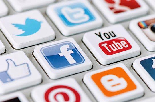 Sosial Media Penghasil Uang