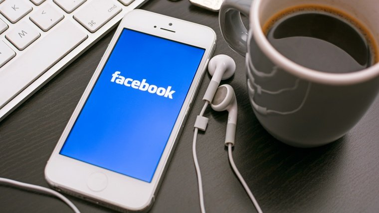 Tips Jualan Online di Facebook